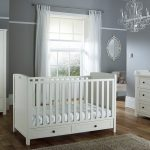 0% Finance on Silver Cross Furniture sets
